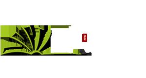 微信html5翻页电子杂志|电子画册|期刊杂志|企业宣传册|产品图册|电子书设计制作与发布平台